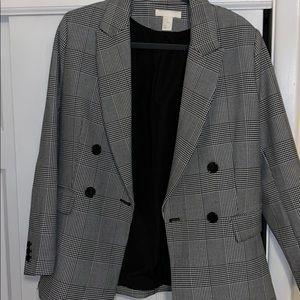 Great blazer